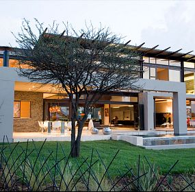 HOUSE SERENGETI, Serengeti, Johannesburg, South Africa
