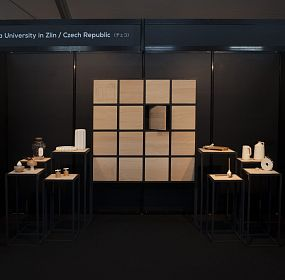 Expozice Pairs in Squares | Exposition