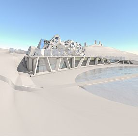 ATYPICAL HOUSING