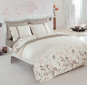 Issimo home Sedef