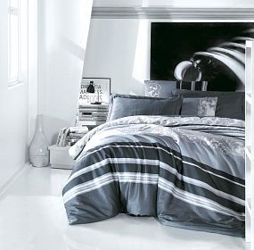 Issimo home Gregory