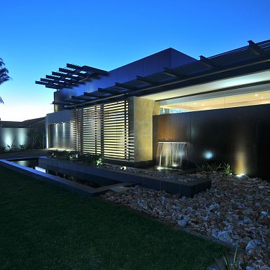 HOUSE ABO, Makhado, Limpopo, South Africa