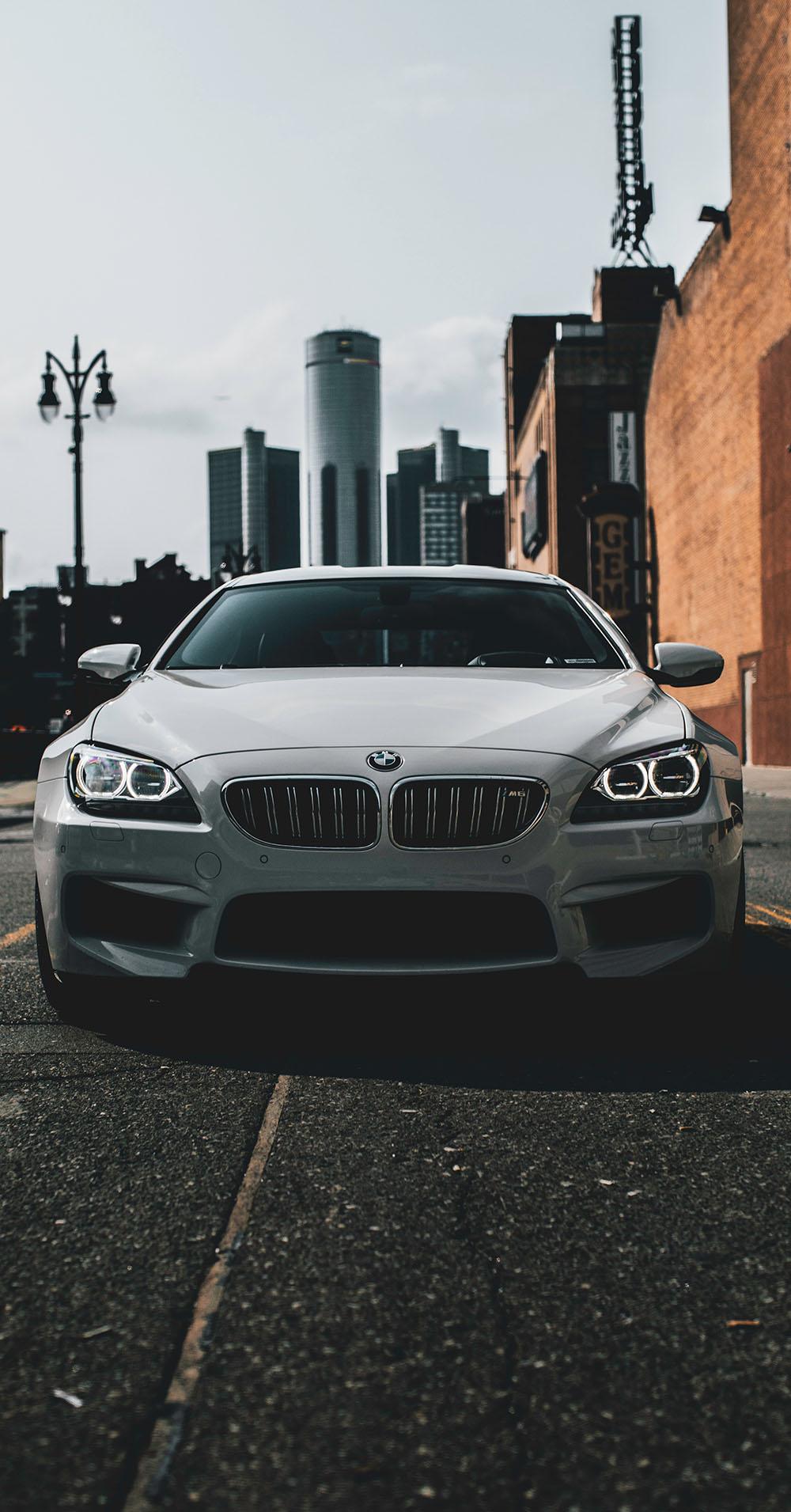 BMW Gebrauchtwagen online bestellen