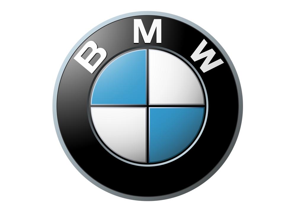 BMW Tageszulassung bestellen
