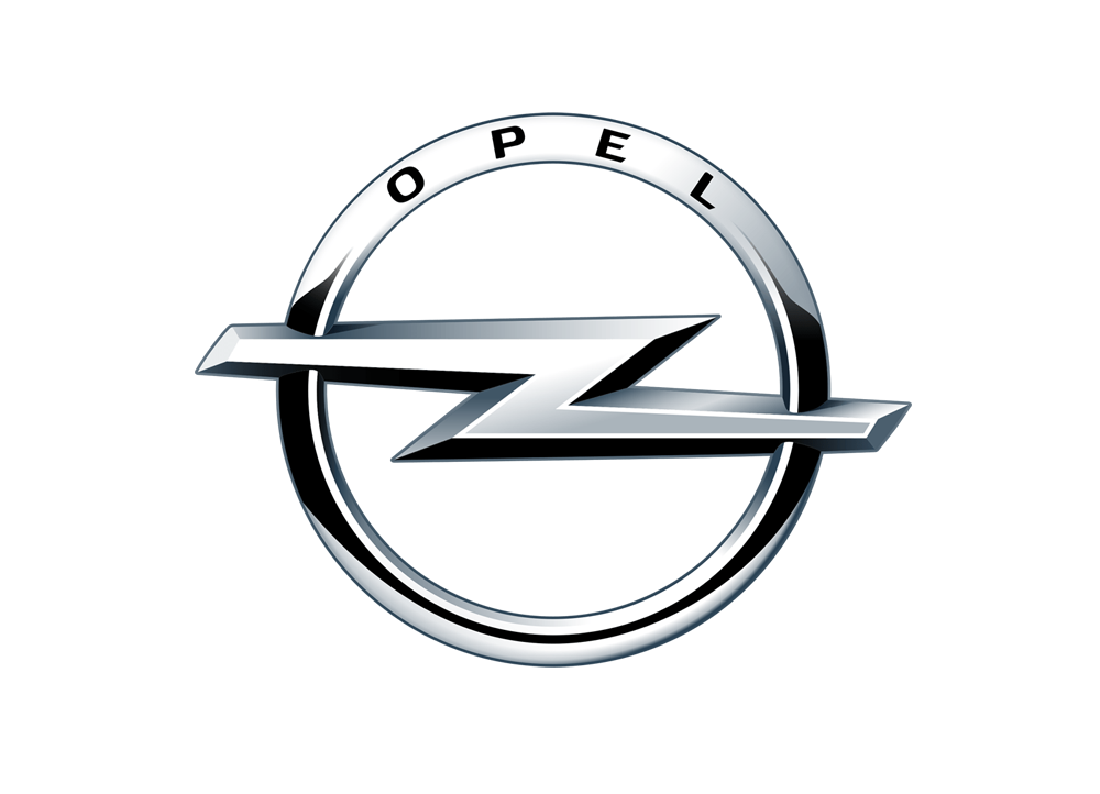 Opel Tageszulassung bestellen