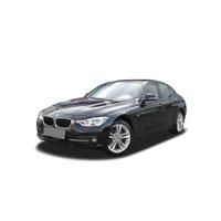 BMW 3er Gebrauchtwagen Cross