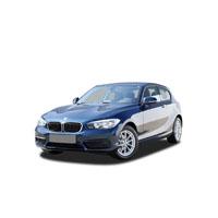 BMW 1er Gebrauchtwagen Cross 4