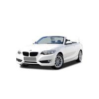 BMW 2er Gebrauchtwagen Cross 5