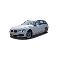 BMW 3er Touring Gebrauchtwagen Cross 3