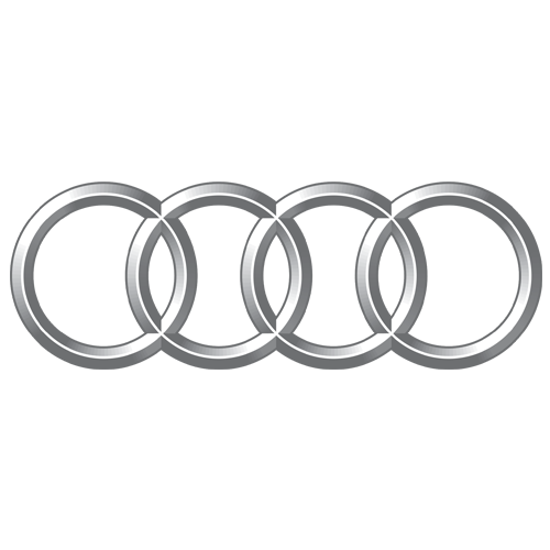Audi Gebrauchtwagen bestellen