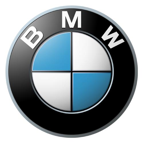 BMW Gebrauchtwagen bestellen