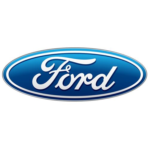 Ford Gebrauchtwagen bestellen