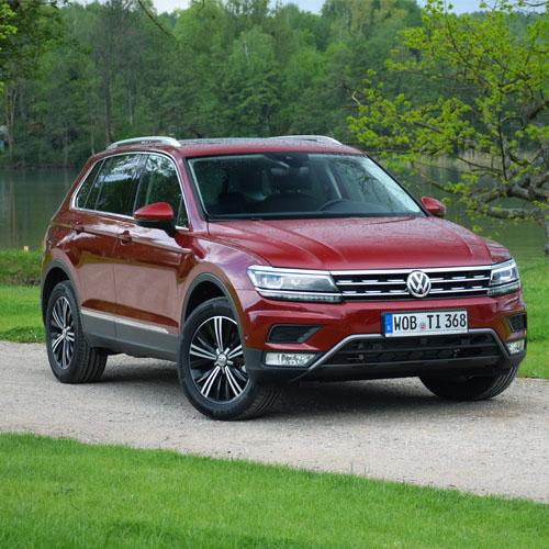 Gebrauchtwagen bis 25.000 Euro