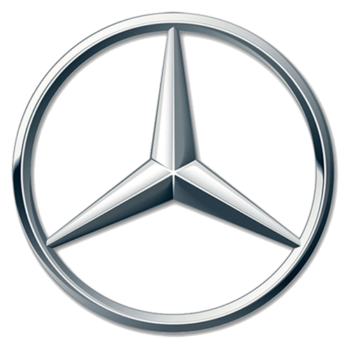 Mercedes Gebrauchtwagen bestellen
