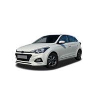 Hyundai i20 Gebrauchtwagen Cross 2