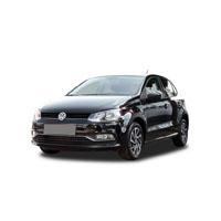 VW Polo Gebrauchtwagen Cross 1