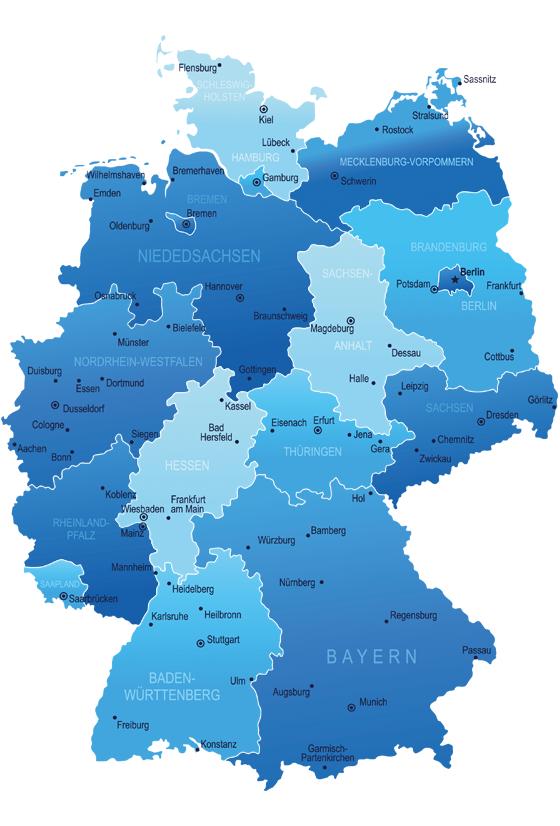 Dortmund - Deutschlandweit Gebrauchtwagen