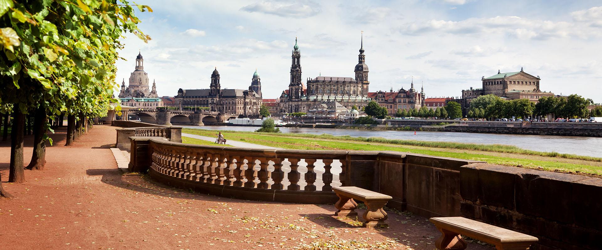 Gebrauchtwagen Dresden