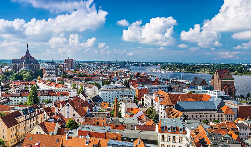 Gebrauchtwagen in Mecklenburg-Vorpommern kaufen