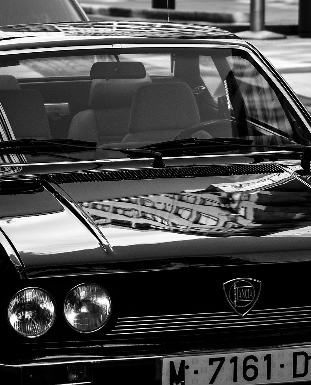 Lancia Gebrauchtwagen kaufen