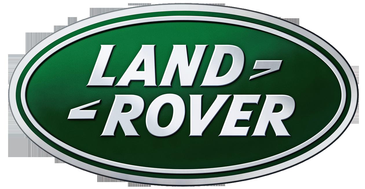 Land Rover Logo Gebrauchtwagen
