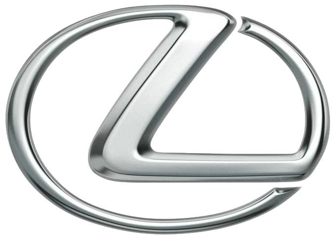 Lexus Rover Logo Gebrauchtwagen