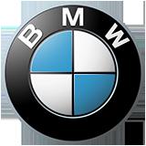 BMW Logo Gebrauchtwagen