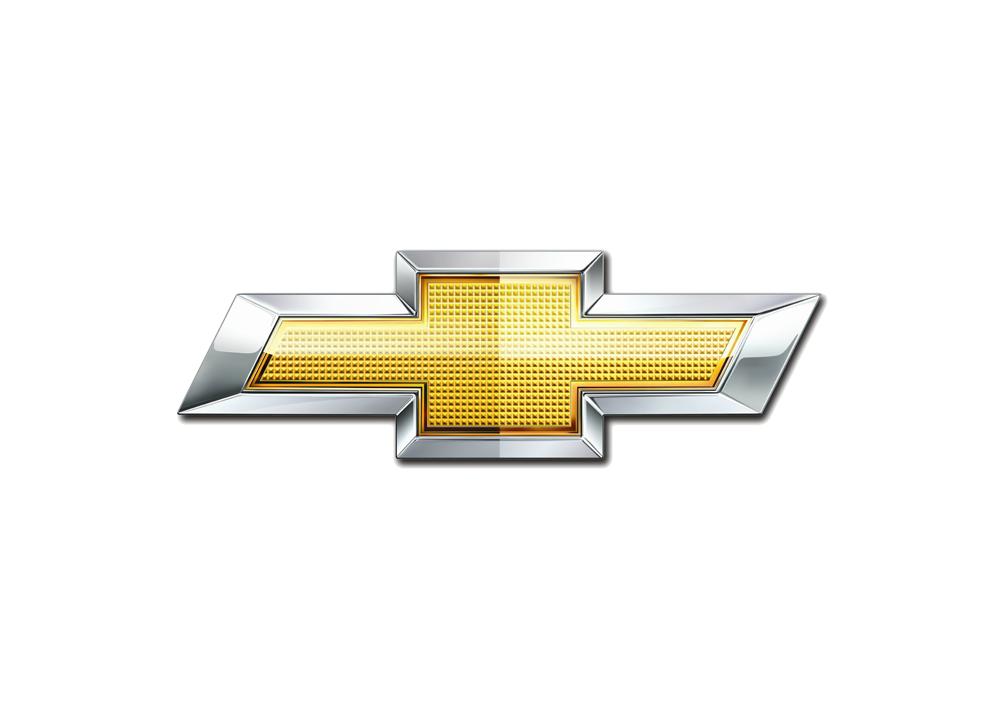 Chevrolet Jahreswagen