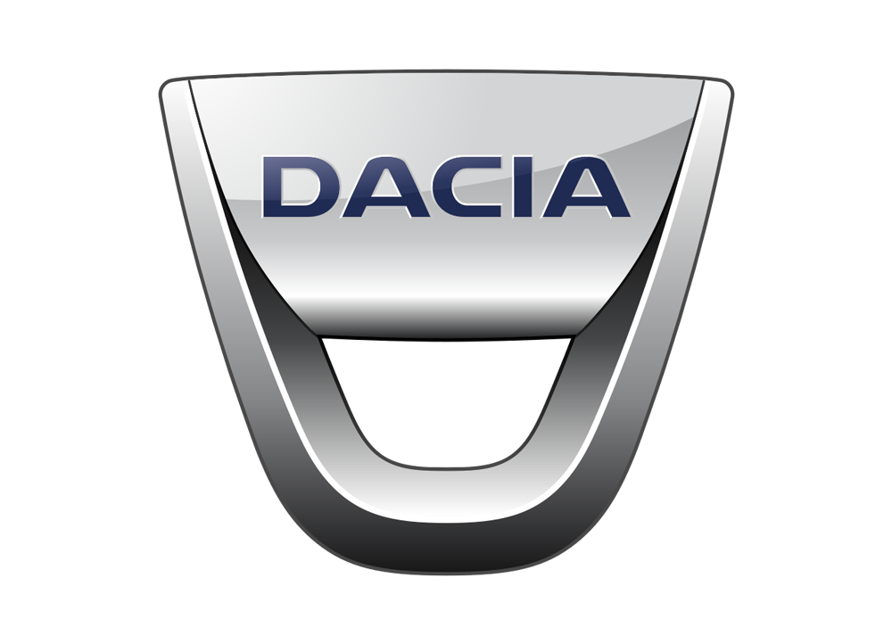 Dacia Jahreswagen