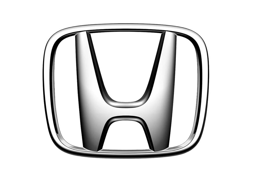 Honda Jahreswagen