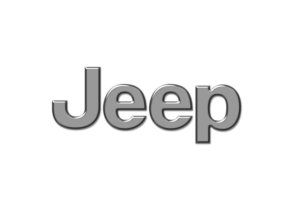 Jeep Jahreswagen