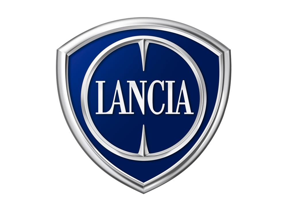 Lancia Jahreswagen