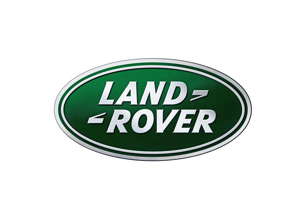 Land Rover Jahreswagen