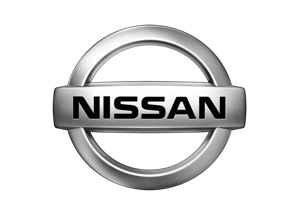 Nissan Jahreswagen