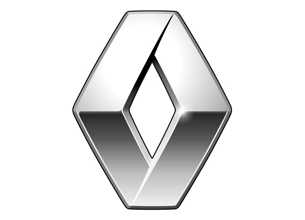 Renault Jahreswagen