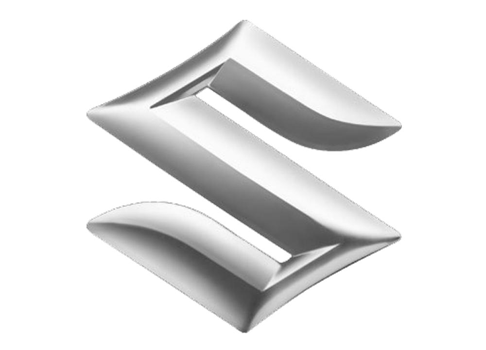 Suzuki Jahreswagen