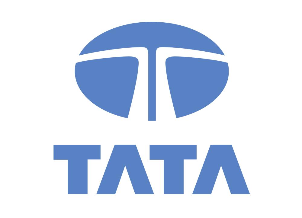 Tata Jahreswagen