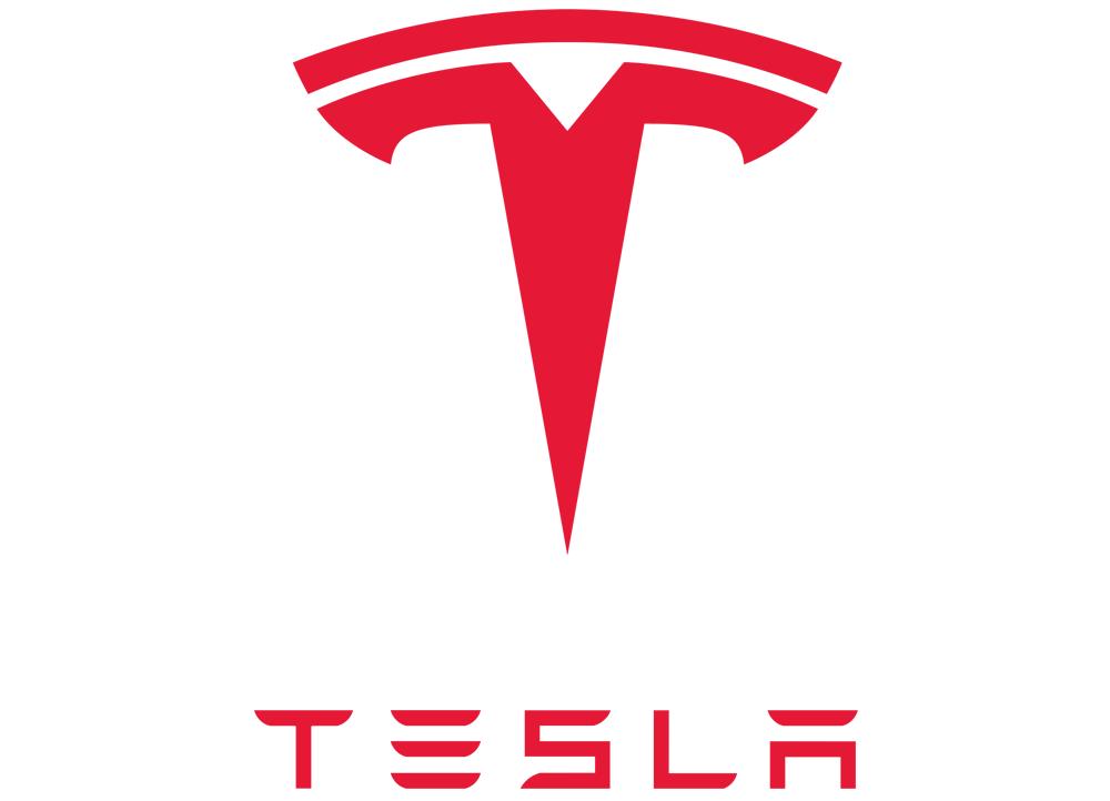 Tesla Jahreswagen