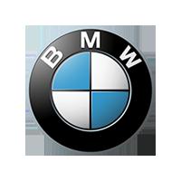 Logo BMW GW 14