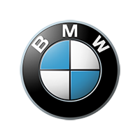 Logo BMW GW 20