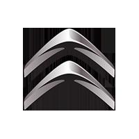 Logo Citroen GW 15