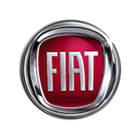 Fiat Logo Neu