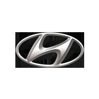 Logo Hyundai GW 21