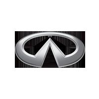 Logo Infiniti GW 7