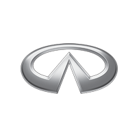 Logo Infiniti GW 10