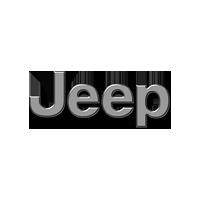 Logo Jeep GW 6