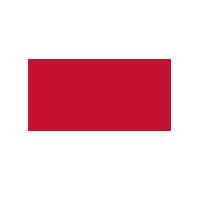 Logo Kia GW 25