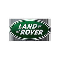 Land Rover Logo Gebrauchtwagen bestellen