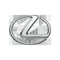Logo Lexus GW 19