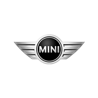 Logo MINI GW 30